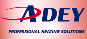 Adey Powerflush Solutions from Paul Burton Plumbing & Central Heating in North Dorset