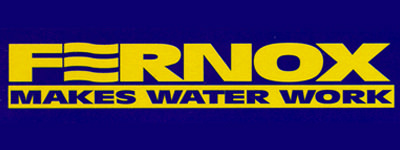 Fernox Powerflush Solutions from Paul Burton Plumbing & Central Heating in North Dorset